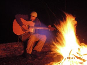 cornell bonfire2